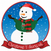 Christmas T-Shirts UK