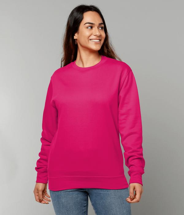 awdis-sweatshirt