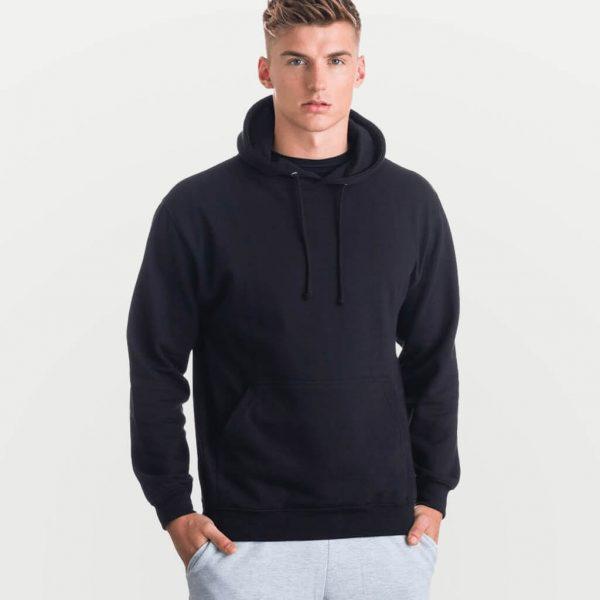 awdis-college-hoodie-1.jpg