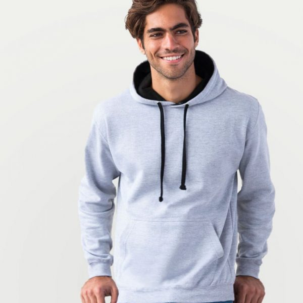 awdis-varsity-hoodie-1.jpg